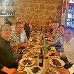 Photo of Taja e Coci Steakhouse