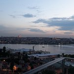 Photo of Radisson Blu Hotel, Istanbul Pera