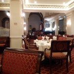 Foto de Safi Royal Luxury Towers