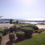 Photo de Memmo Baleeira Hotel