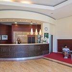 Dal Hotel