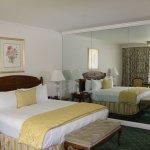 Foto di Little America Hotel & Resort