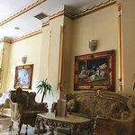 Foto de Legacy Ottoman Hotel