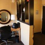 Foto de Cambria Hotel & Suites Rapid City