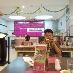 Photo of favehotel Wahid Hasyim