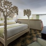 Foto de Hotel Skyler Syracuse, Tapestry Collection by Hilton