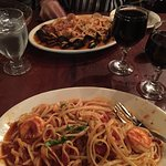 Photo de Giacomo's Restaurant