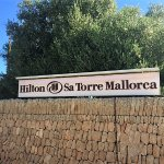 Hilton Sa Torre Mallorca Photo