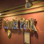 #wonderpark...