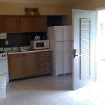 Photo of Hibiscus Suites - Sarasota / Siesta Key