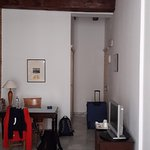 Photo of Ad Hoc Monumental Hotel