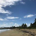 Photo of Cabarete Beach