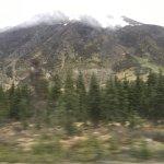 Chugach State Park Foto