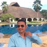 Photo de Zanzibar Beach Resort