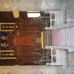 Photo of Shenyang Imperial Palace (Gu Gong)
