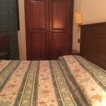 Photo of Hotel Astor