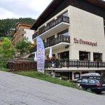Photo de Hotel Le Provencal