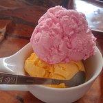 Photo of Offbeat Coffee and Ice cream