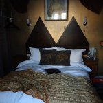 Photo of Sea Spray Boutique Hotel