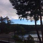 Photo de Blue Vista Resort