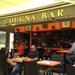 Photo de Cougna-Bar