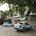 Photo of Otantik Club Hotel