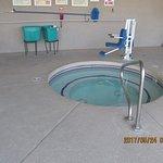 Photo de Ramada Tempe/At Arizona Mills Mall