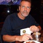 Photo of Bar e Restaurante Eclipse