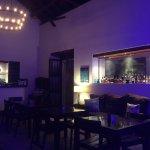 Photo of Azul Hotel & Restaurante