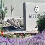 Melipal Bodega - Mendoza Argentina