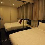 Photo of Meriton Suites Pitt Street, Sydney