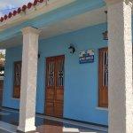 Photo of Villa Haydee Chiroles