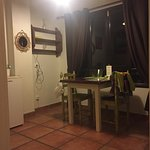 Apartments Los Telares의 사진