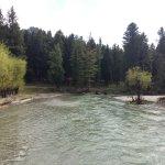 Photo of Betaab Valley