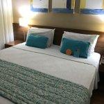 Photo de Quality Suites Long Stay Bela Cintra