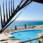 Hotel Regina del Bosco Ronzone Foto