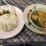 Photo of Enjoy Restaurant