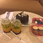 Foto di Radisson Blu Resort & Spa Alibaug