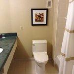 Photo de Bridgewater Marriott