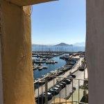 Foto de Hotel'a Sciulia