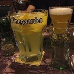 Photo of Belgian Beer Cafe