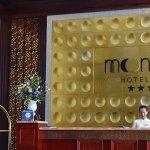 Photo de Moonlight Hotel Hue