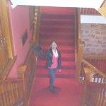 Photo de Celtic Royal Hotel