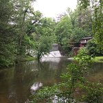 Highland Lake Inn & Resort Hendersonville-billede