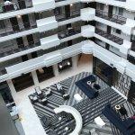 Foto de Embassy Suites by Hilton Charlotte