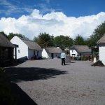 Photo de Kerry Bog Village Museum