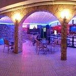 Photo de Club Aquarium