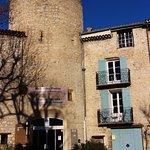 Office de Tourisme Baronnies en Drôme Provençale - Bureau de Buis