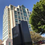 Photo of Hilton Los Angeles North / Glendale & Executive Meeting CTR