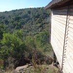 Photo de Ravineside Lodge